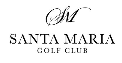 logo-sm-golf