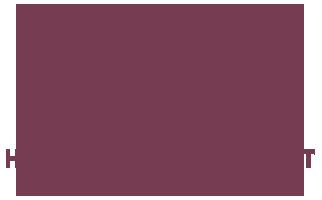 logo-sm-hotel